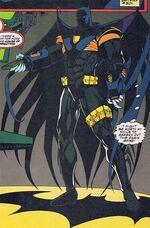 Bad-batman-chaingang