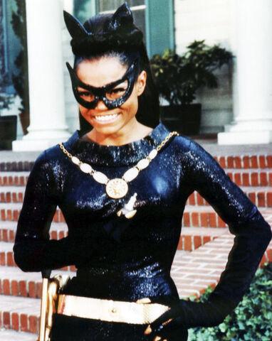 File:Batman '66 - Eartha Kitt as Catwoman 3.jpg