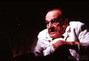 Batman 1989 (J. Sawyer) - Dr. Davis 2