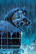Batman Vol 2-51 Cover-2 Teaser