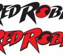 Red Robin (Volume 1)