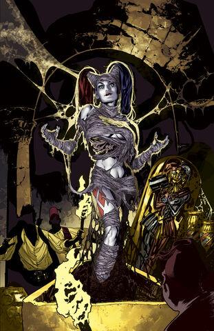 File:Harley Quinn Vol 2-21 Cover-2 Teaser.jpg