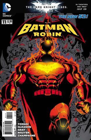 File:Batman and Robin Vol 2-11 Cover-1.jpg