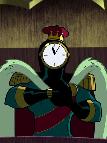 File:Clock King BBB.jpg