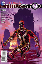 Futures End Vol 1-8 Cover-1