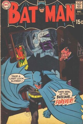 File:Batman217.jpg