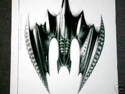 File:Batwingconcept2.jpg