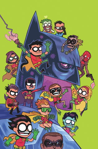 File:Detective Comics Vol 2-42 Cover-2 Teaser.jpg