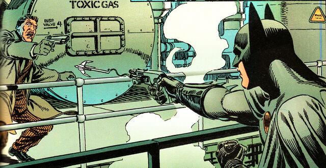 File:ComicGrapnelBatman19871.jpg