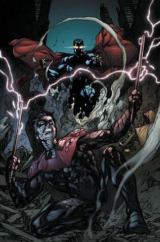 File:Justice League Vol 2-25 Cover-5 Teaser.jpg