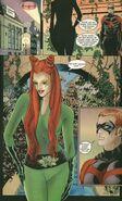 38 batman and robin comics90
