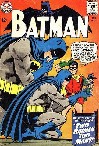 File:Batman177.jpg