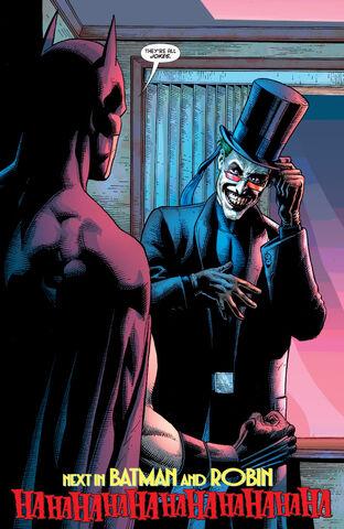 File:Joker Oberon Sexton.jpg