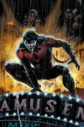 Nightwing Vol 3-16 Cover-1 Teaser