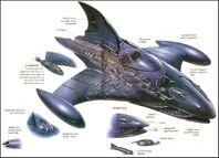 Batboat01