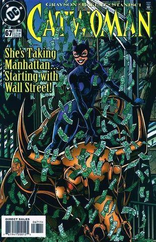 File:Catwoman67v.jpg