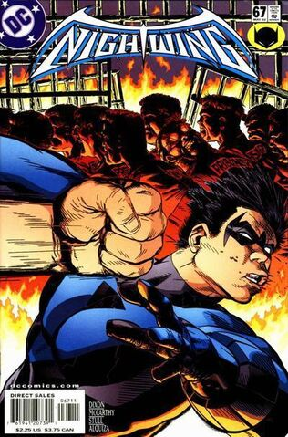 File:Nightwing67v.jpg