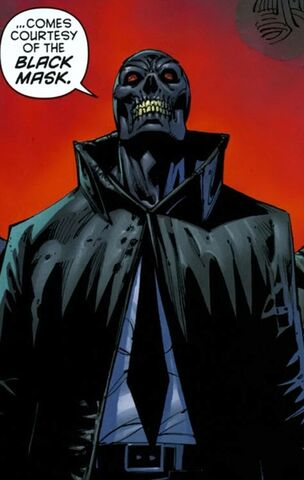 File:737415-black mask.jpg