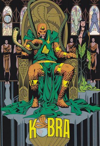 File:Kobra Cult.jpg