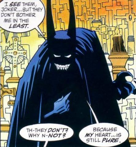 File:Batman's pure heart.png