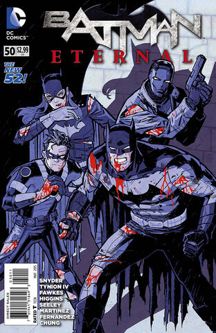 File:Batman Eternal Vol 1-50 Cover-1.jpg