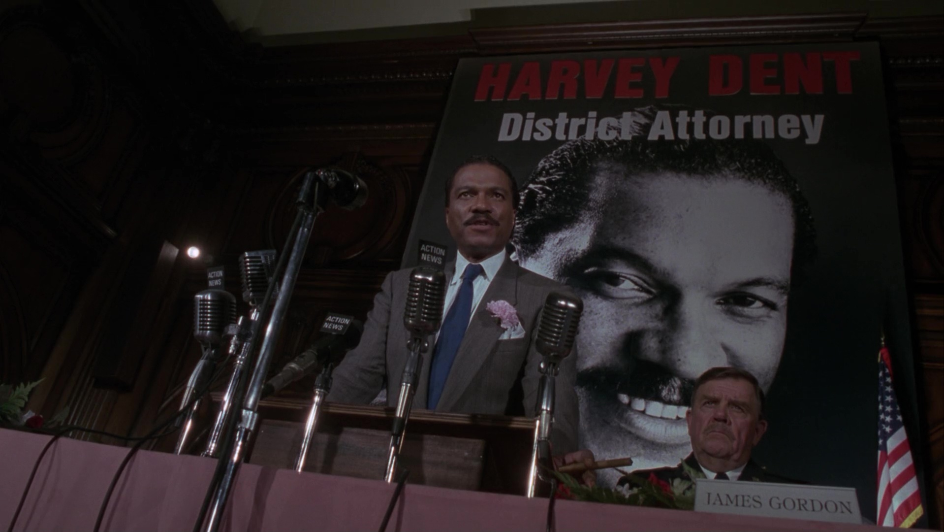 File:HarveyDentBillyDeeWilliams.jpg