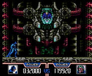 Batman-return-of-the-joker-nes gamescreen
