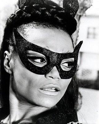 File:Batman '66 - Eartha Kitt as Catwoman 2.jpg