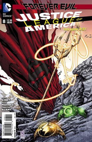 File:Justice League of America Vol 3-8 Cover-1.jpg