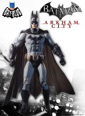 File:Mattel-batman-arkham-city-action-figure-1.jpg