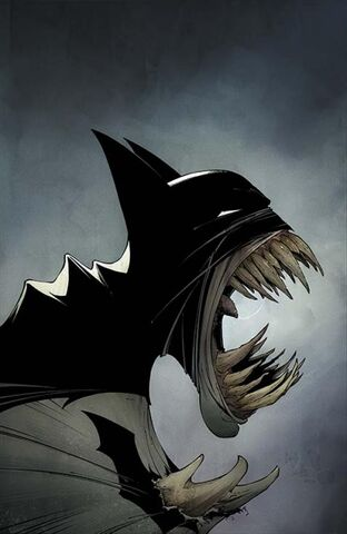 File:Batman Vol 2-27 Cover-1 Teaser.jpg