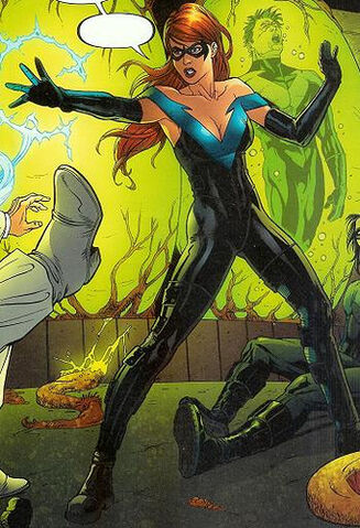 Archivo:Nightwing.jpg
