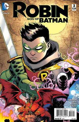 File:Robin Son of Batman Vol 1-3 Cover-1.jpg