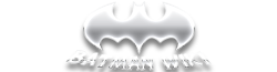 Batman Wikia