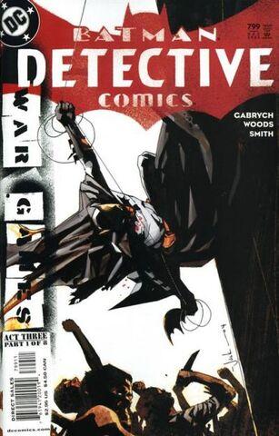 File:Detective Comics Vol 1-799 Cover-1.jpg