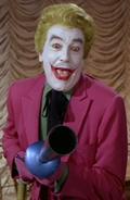 Batman (1966 Movie)