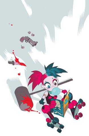 File:Harley Quinn Vol 2-18 Cover-2 Teaser.jpg