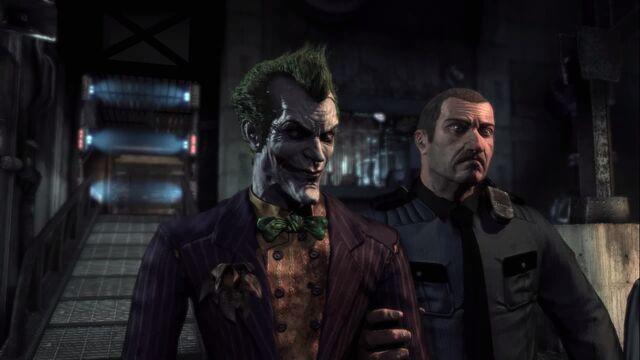 File:Joker escort Arkhamopening1.jpg