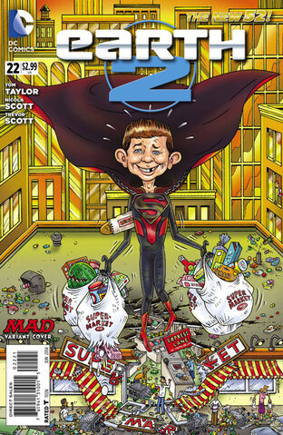 File:Earth 2 Vol 1-22 Cover-2.jpg