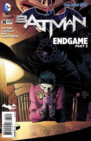 File:Batman Vol 2-36 Cover-2.jpg