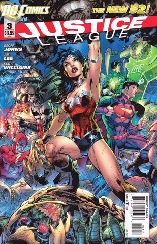File:Justice League Vol 2-3 Cover-1.jpg