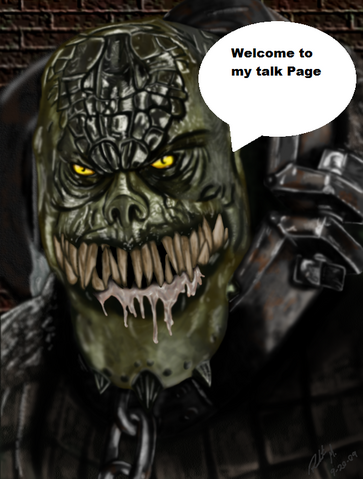 File:Killer Croc by ZippingMetseor.png