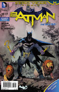 Batman Vol 2-33 Cover-4