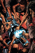 Batwing Vol 1-15 Cover-1 Teaser