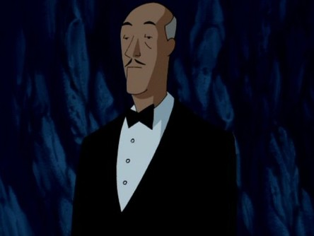File:Alfred Animated Series.jpg