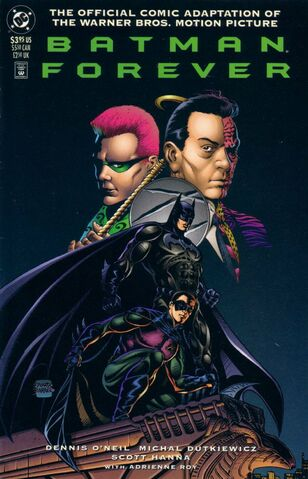 File:Batman Forever Comic Book Cover 2.jpg