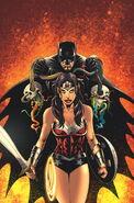 Batman and Robin Vol 2-30 Cover-1 Teaser
