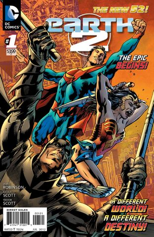 File:Earth Two Vol 1-1 Cover-2.jpg