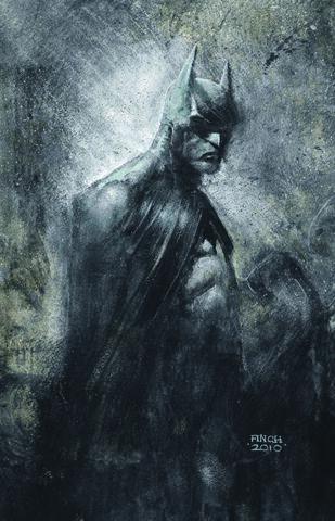 File:Batman The Dark Knight-4 Cover-2 Teaser.jpg
