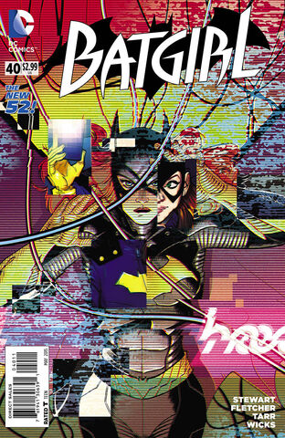 File:Batgirl Vol 4-40 Cover-1.jpg